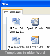 Purchase apa format software